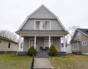 831 S 28th Street, South Bend image