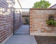 4275 N Limberlost, Tucson image