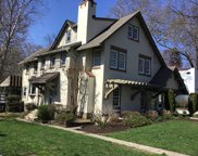514 Manor Road, Lower Merion image