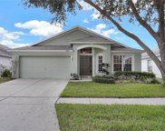 10449 Hunters Haven Boulevard, Riverview image