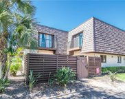 15434 E Pond Woods Drive, Tampa image