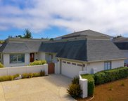 2307 Winged Foot Rd, Half Moon Bay image