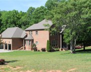135  Teague Drive, Mooresville image