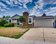 11172 W Patterson Place, Littleton image