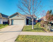 621  Shelby Ranch Lane, Roseville image