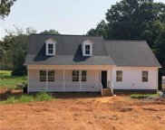 1266  Holland Road, Rock Hill image