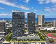 1296 Kapiolani Boulevard Unit II-907, Honolulu image