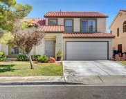 1735 ASHBURN Drive, North Las Vegas image