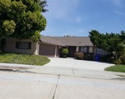 3535 Promontory Street, Pacific Beach/Mission Beach image