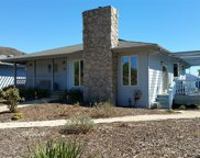 3165 Torreon Dr, Alpine image