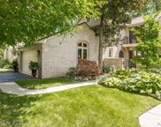 1468 TIMBERVIEW, Bloomfield Twp image