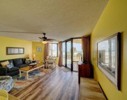 9850 S THOMAS Drive Unit 302E, Panama City Beach image