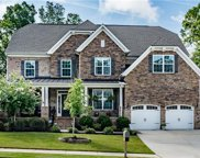 4329  Oxford Mill Road, Waxhaw image