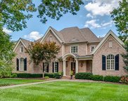 1477 Willowbrooke Cir, Franklin image