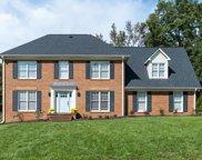 106 N Wingfield Road, Greer image