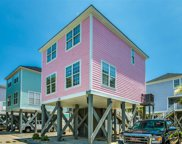1312 Portobello Dr., Garden City Beach image