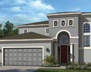 9009 Spruce Creek Circle, Riverview image