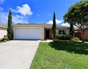 1144 Epson Oaks Way, Orlando image