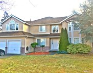 35426 8th Ave  SW, Federal Way image