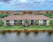 17960 Bonita National Blvd Unit 1714, Bonita Springs image