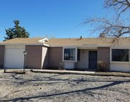 99 Sommerset Drive SE, Rio Rancho image