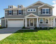 11181 Summerlin Street, Cedar Lake image