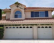 9917 LAUREL SPRINGS Avenue, Las Vegas image