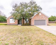 4406 Commanders Point Dr, Austin image