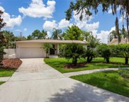 1601 Hibiscus Avenue, Winter Park image