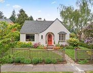 4237 NE 38TH  AVE, Portland image