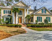 3369 Collins Creek Drive, Murrells Inlet image