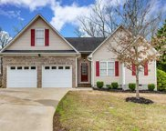 303 Turnbridge Trail, Simpsonville image