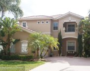 5862 NW 120th Ter, Coral Springs image