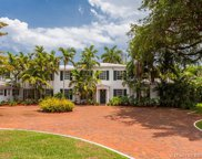 4825 Lakeview Dr, Miami Beach image