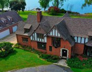 27804 Southpointe Rd, Grosse Ile image