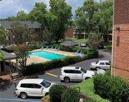 250 Elm Street, Clemson image