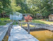 544 S Lake Forest Dr, Cross Hill image