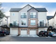 18530 NW RED WING  WAY Unit #204, Hillsboro image