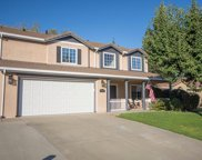 1918 Crystal Court, Rocklin image