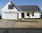 164 Stonewood Crossing Dr., Boiling Springs image