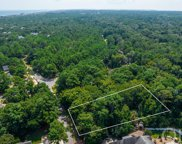 153 Chicahauk Trail, Southern Shores image