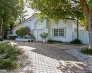370 Woodcrest Rd, Key Biscayne image