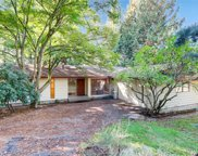 125 Mount Pilchuck Ave SW, Issaquah image