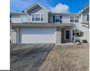11181 204th Street, Lakeville image