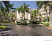 10720 Nw 66th St Unit #411, Doral image