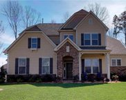 3112  Kinder Oak Drive, Indian Trail image