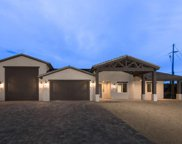 5600 E Night Glow Drive, Cave Creek image