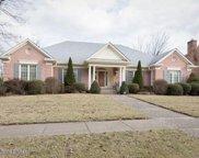 621 Wardshire Pl, Louisville image