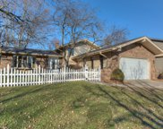 1151 Bluebird Lane, Munster image