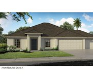 541 SE Bluefields, Palm Bay image